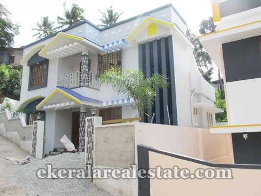 Vattiyoorkavu real estate Vayalikada house villas sale trivandrum kerala real estate