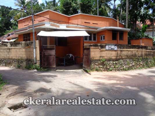 Vattiyoorkavu real estate maruthankuzhy house villas sale trivandrum kerala real estate