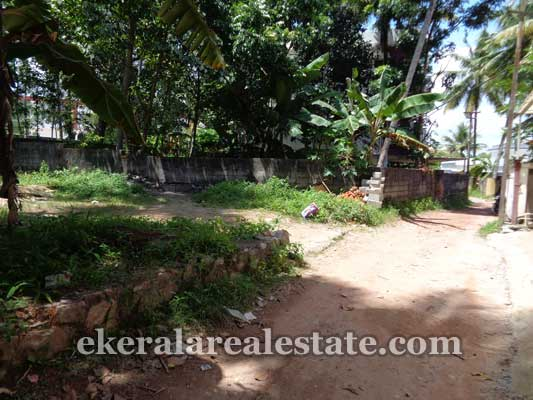 Kazhakuttom real estate Kariavattom Land Property sale trivandrum kerala real estate