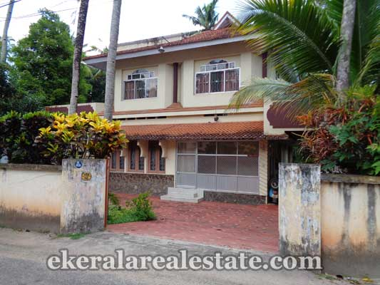 Attingal real estate Attingal Land and house villas sale trivandrum kerala real estate