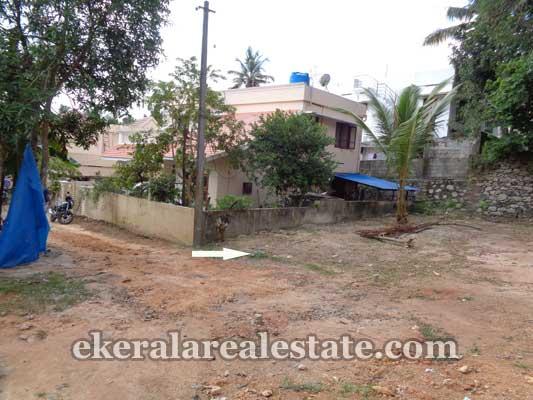 Thirumala real estate Kundamankadavu Land Property sale trivandrum kerala real estate