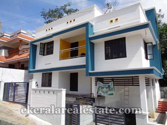 Peyad real estate Thachottukavu House villas sale trivandrum kerala real estate