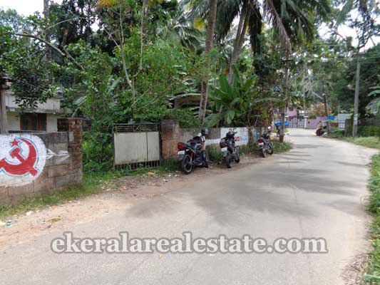 Kudappanakunnu real estate Kudappanakunnu Land sale trivandrum kerala real estate