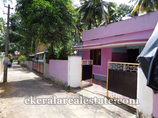 Kulathoor real estate near Infosys House villas sale trivandrum kerala real estate