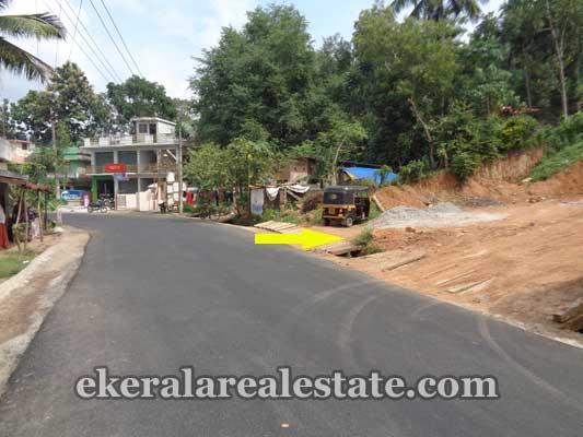 Peyad real estate Thachottukavu Land property sale trivandrum kerala real estate