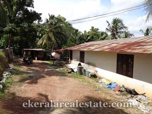 Sreekaryam real estate Gandhipuram Land property sale trivandrum kerala real estate