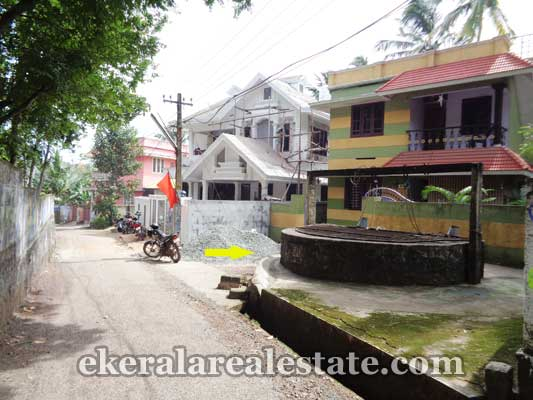 House-for-sale-near-Poozhikunnu-Pappanamcode-Trivandrum-Pappanamcode-Real-Estate