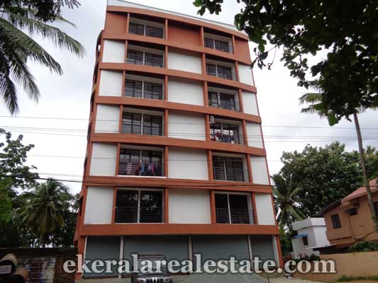 Vattiyoorkavu real estate Vattiyoorkavu Apartment sale trivandrum kerala real estate