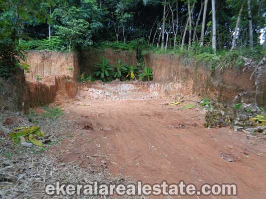 kerala real estate Venjaramoodu residential plots sale Venjaramoodu trivandrum