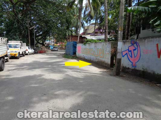 kerala real estate Karamana residential plots sale Killipalam Karamana trivandrum