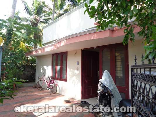 Kudappanakunnu Trivandrum house sale Kudappanakunnu properties Kerala