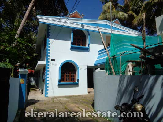 Kumarapuram real estate house for sale near Kumarapuram Trivandrum