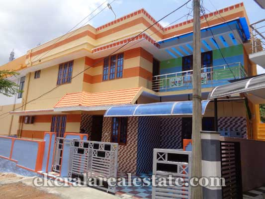Kachani Nettayam house sale trivandrum real estate