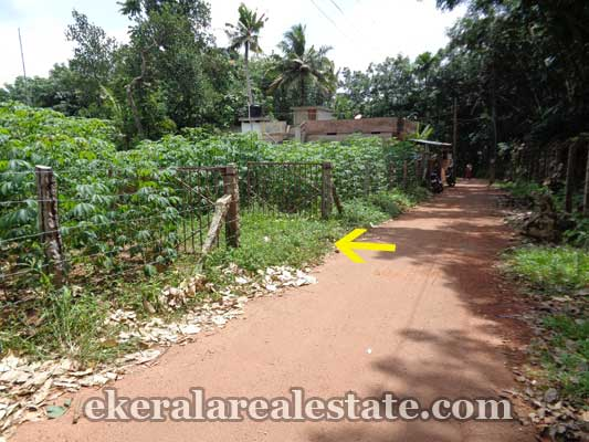 Kilimanoor Pulimath land property for sale in trivandrum kerala