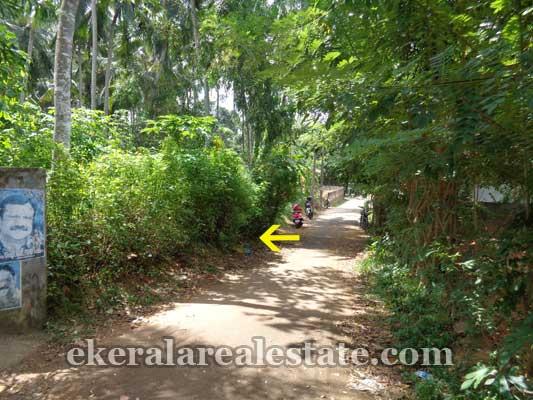 Kattakada land property for sale in trivandrum kerala