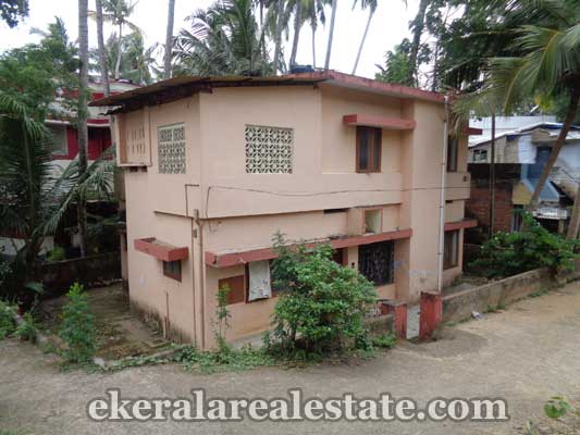 trivandrum Neeramankara Karamana house for sale in trivandrum kerala