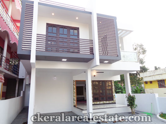 Peyad Pallimukku house sale kerala properties Trivandrum real estate