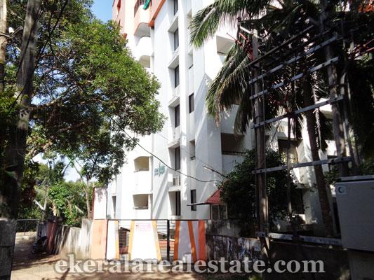 Trivandrum medical college apartment for sale in kerala properties