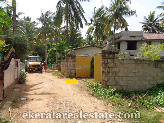 real estate kerala Ambalamukku Peroorkadaland for sale thiruvananthapuram properties