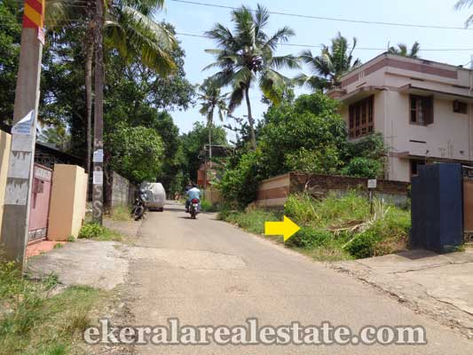 real estate kerala Peroorkada Indira Naga land for sale thiruvananthapuram properties