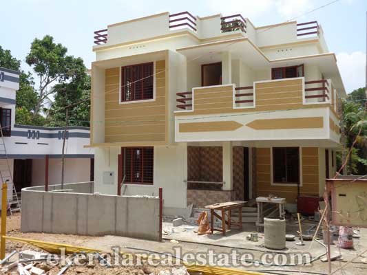 real estate kerala Kariavattom Pullanivila house for sale thiruvananthapuram properties