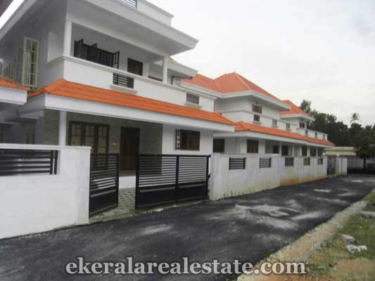 kerala real estate house property villa sale in Aluva Ernakulam kerala