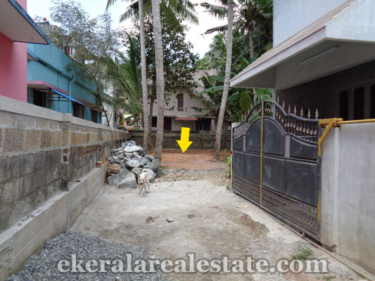 kerala real estate land property sale in  Nemom trivandrum kerala