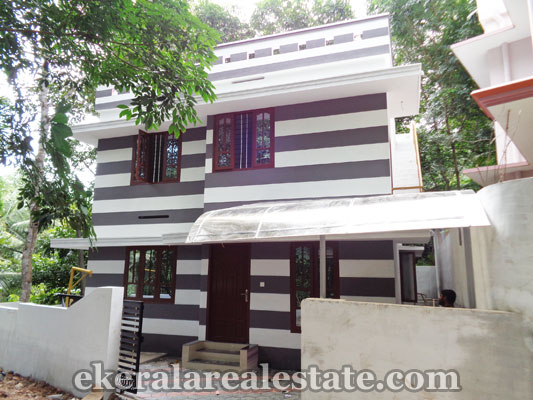 kerala real estate house property sale in Karakulam trivandrum kerala