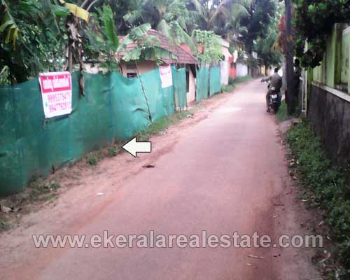 kerala real estate land property sale in kottiyam kollam kerala