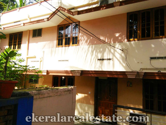 kerala real estate house property sale near Medical College trivandrum kerala