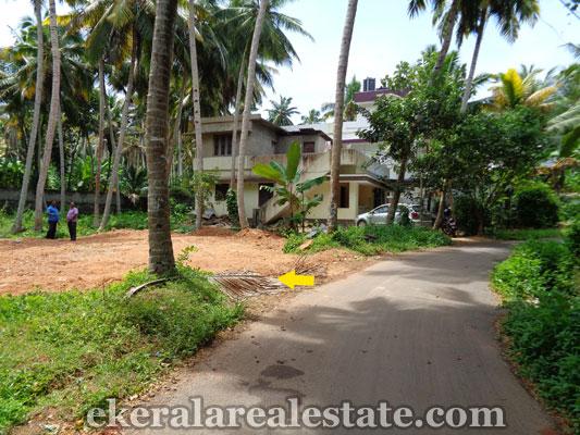 kerala real estate house property sale in Kovalam trivandrum kerala