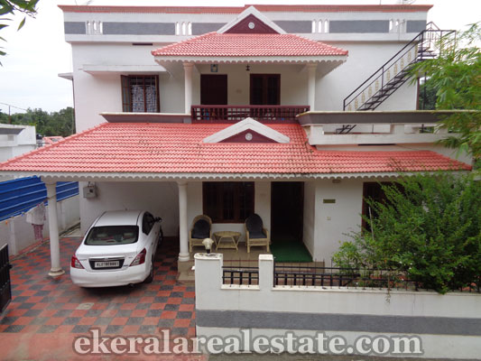 house properties for sale in Anthiyoorkonam Malayinkeezhu trivandrum real estate