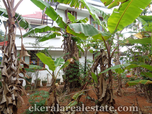 land properties for sale in Anthiyoorkonam Malayinkeezhu trivandrum real estate