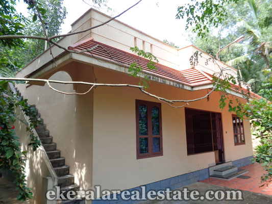house properties for sale in Amaravila Neyyattinkara trivandrum real estate