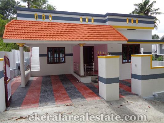 real estate properties in trivandrum house sale at Karakulam Kachani trivandrum kerala