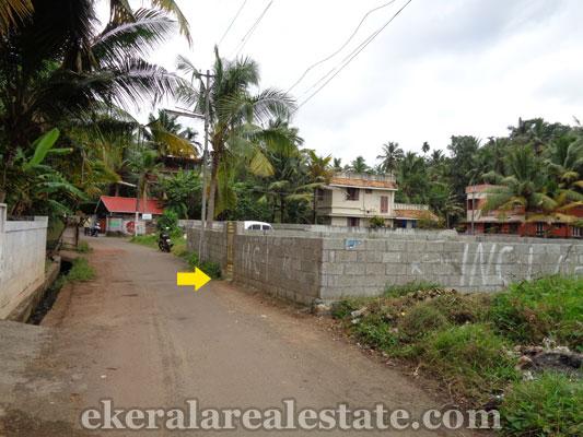 Poojappura Trivandrum Land for sale at Poojappura Trivandrum real estate kerala