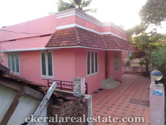 Kowdiar Trivandrum House for sale at Kowdiar Trivandrum real estate kerala