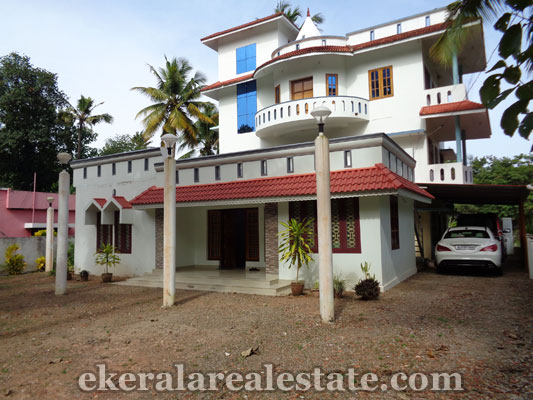 Varkala Trivandrum House for sale at Varkala Trivandrum real estate kerala