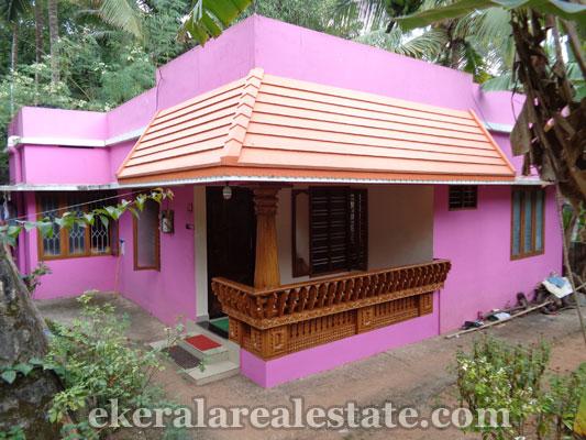 Malayinkeezhu Trivandrum Land and house for sale at Malayinkeezhu Trivandrum real estate kerala