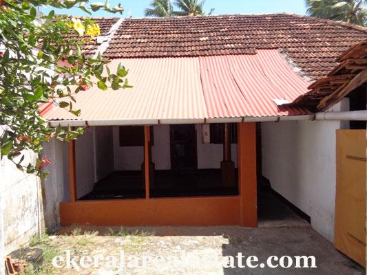 Manacaud Trivandrum house for sale at Manacaud Trivandrum real estate kerala