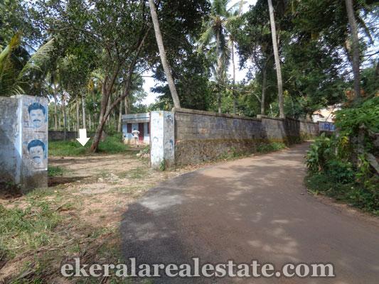 Trivandrum Balaramapuram Land for sale in Peringamala Balaramapuram Trivandrum real estate