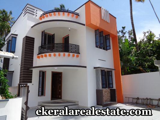 properties-in-trivandrum-house-sale-at-thirumala-trivandrum-real-estate