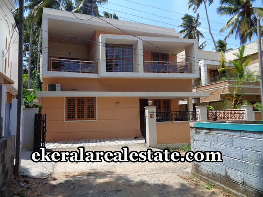 properties-in-trivandrum-house-sale-at-manacaud-trivandrum-real-estate