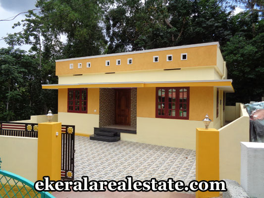 properties-in-trivandrum-house-sale-at-malayinkeezhu-trivandrum-real-estate