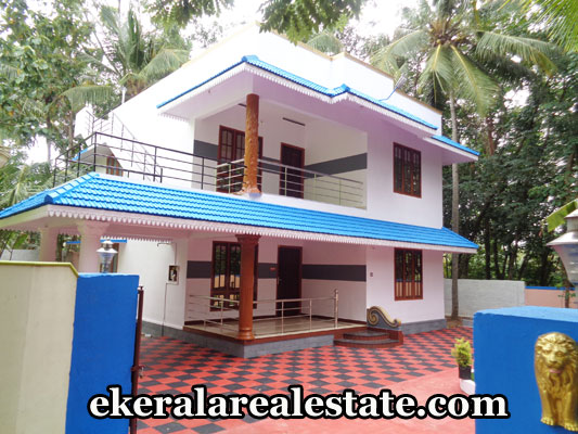 properties-in-trivandrum-house-sale-at-pravachambalam-naruvamoodu-trivandrum-real-estate