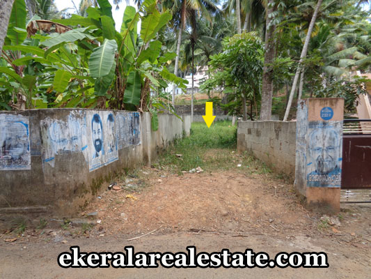 properties-in-trivandrum-land-plots-at-poojappura-trivandrum-real-estate