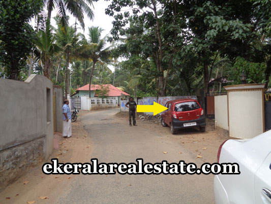 properties-in-trivandrum-36-cents-land-plots-at-chirayinkeezhu-trivandrum-real-estate