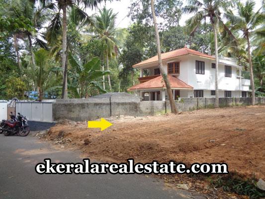 properties-in-trivandrum-land-plots-at-chanthavila-kazhakuttom-trivandrum-real-estate