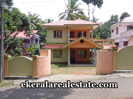 properties-in-trivandrum-house-sale-at-palachira-varkala-trivandrum-real-estate