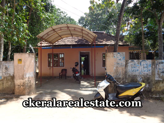 properties-in-trivandrum-13-cents-land-plots-at-kazhakuttom-trivandrum-real-estate